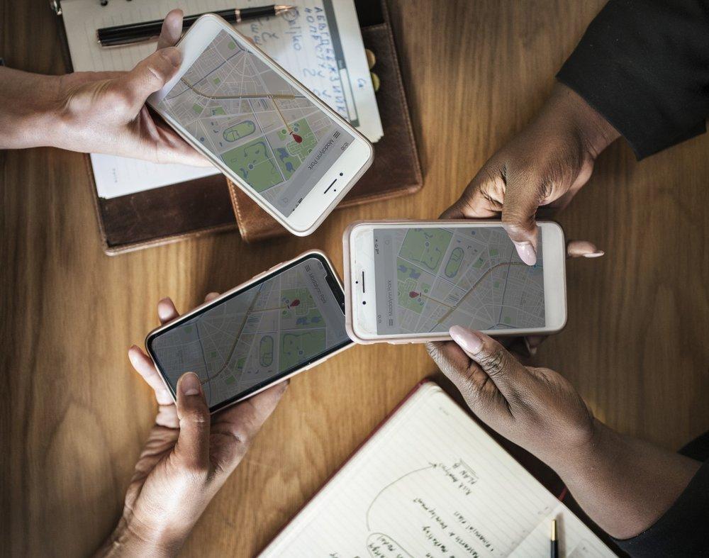 PXHere PhoneMap Image.jpg