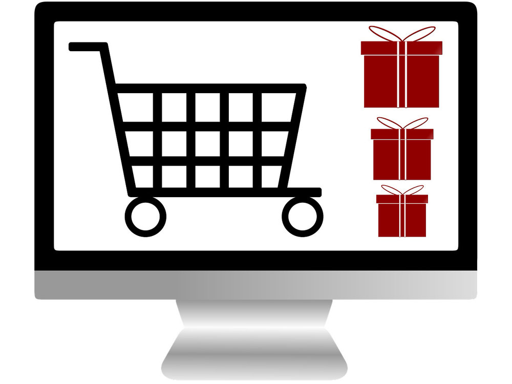shopping%2Btech.jpg
