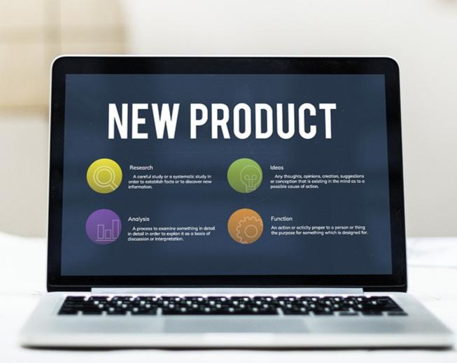 new+product.jpg