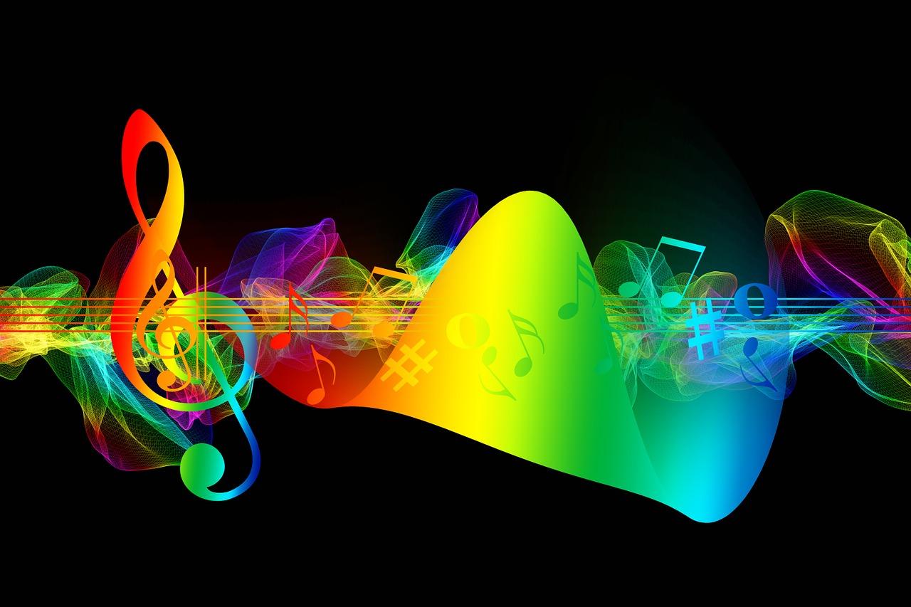 Amadeus Code: Brave New World of A I  Music Generation — AMT