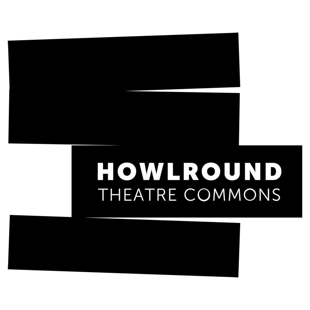 HowlRound Theatre Commons   Best for : Theatre practitioners in search of open dialogue  What to expect : Progressive conversations with artists and scholars from the theater community, as well as explorations of the history of theater and performance.  Find it on :  iTunes