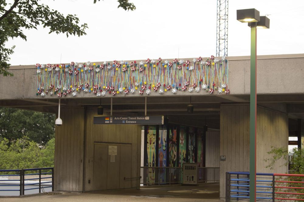 Marta Station Pinwheels 5.JPG
