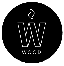 Wood Chicago