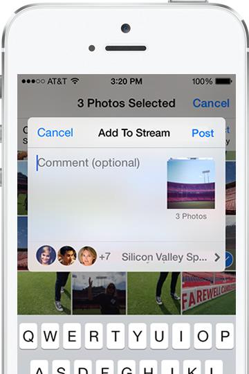 Apple Photo Stream redesign.jpeg