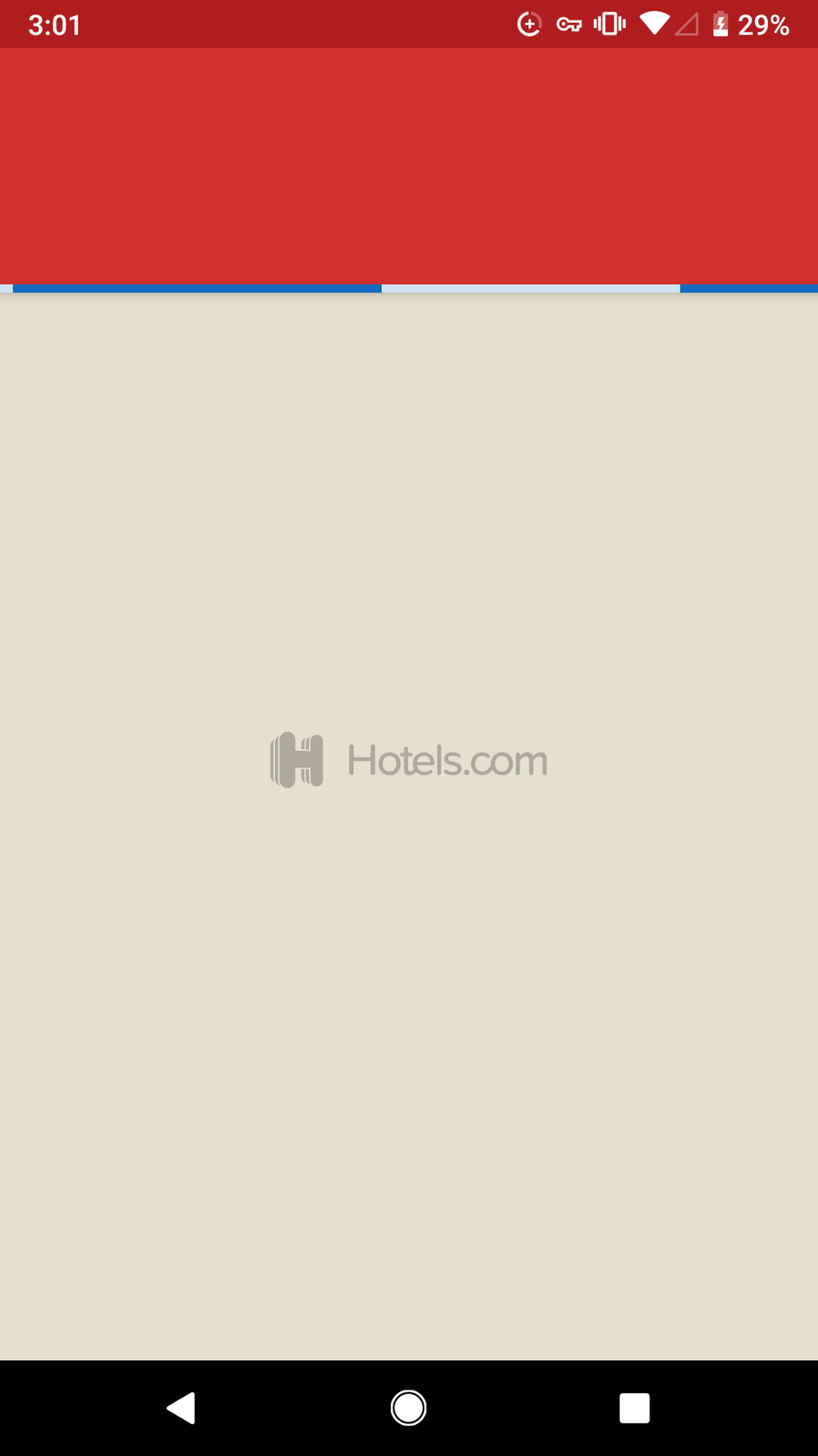 hotels.com_app_screenshot_loading_screen.png