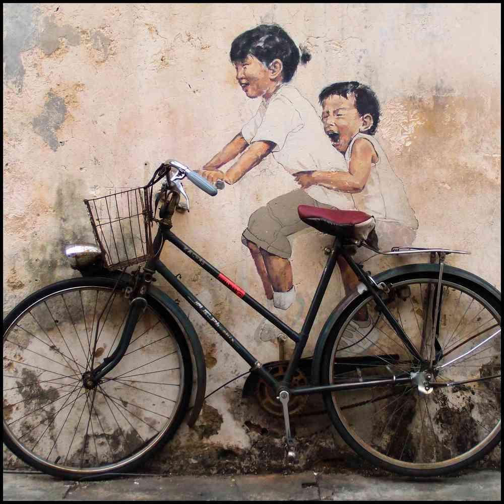 Bike PG 2.jpg