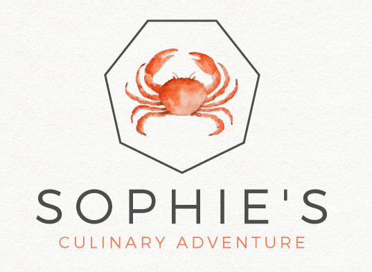 Sophie's Culinary Adventure