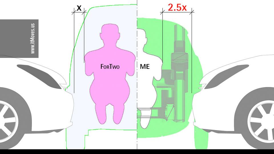 ME01_19RR_4BusPlan_pos03.jpg