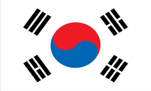 South Korea.png