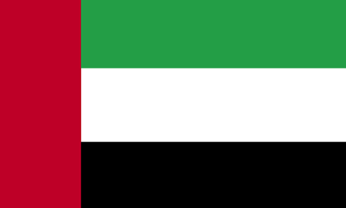United Arab Emirates.png