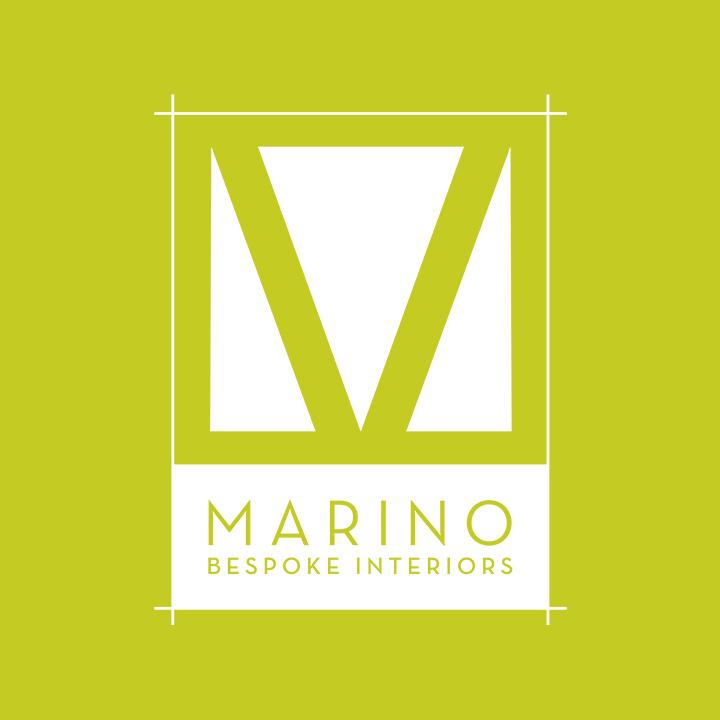 Marino 1.jpg
