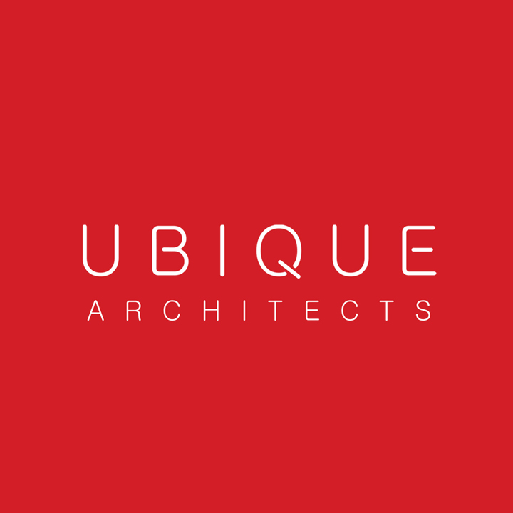 UBIQUE 1.jpg