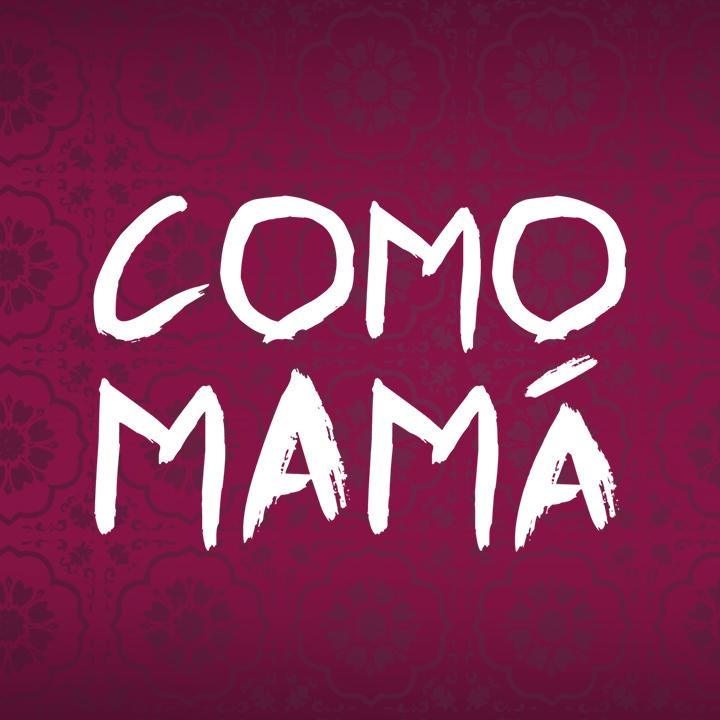 COMO MAMA 2.jpg