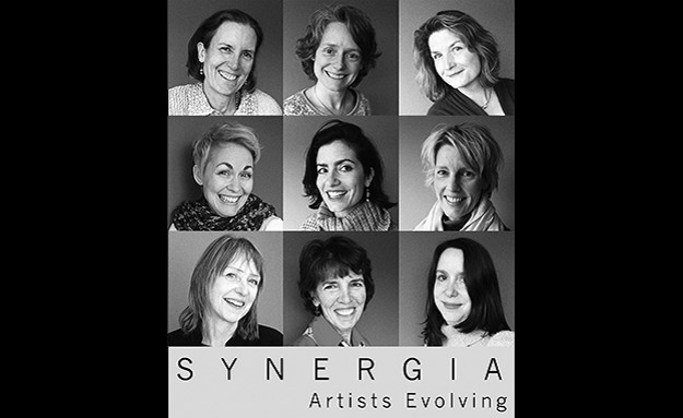1_Synergia - Artists Evolving_Photos.jpg