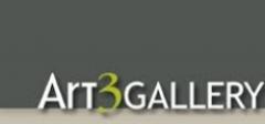 Art 3 Gallery     44 West Brook St, Manchester, NH