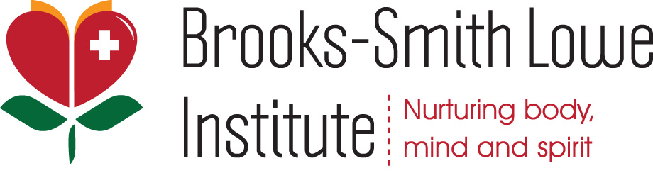 Brooks-Smith Lowe Institute