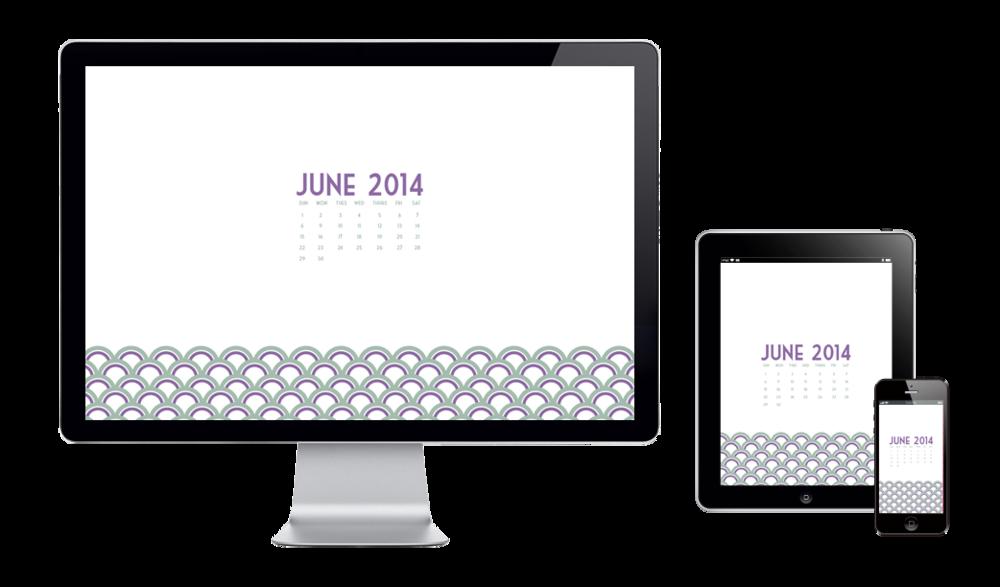 six-leaf-design-freelance-graphic-designer-free-monthly-june-wallpaper.png