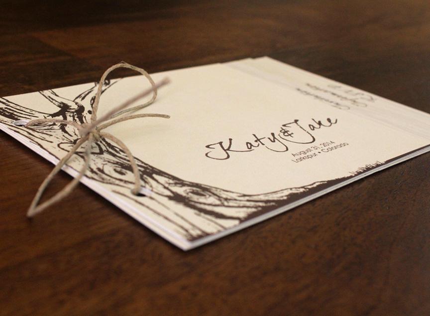 six-leaf-graphic-design-katy-wedding-invitation-assembled2.jpg