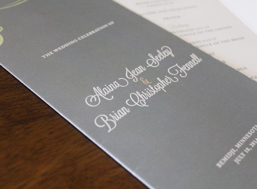 six-leaf-graphic-design-wedding-program.jpg