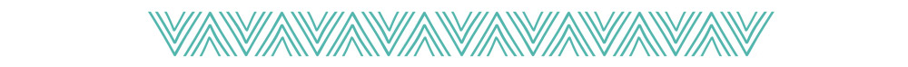 Six Leaf Design   Logo + Website + Graphic Design   Freelance Graphic Designer   Denver, Colorado