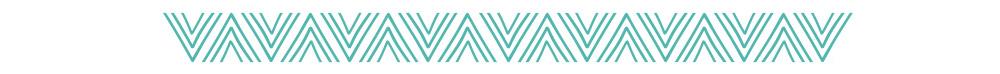 Six Leaf Design | Logo + Website + Graphic Design | Freelance Graphic Designer | Denver, Colorado