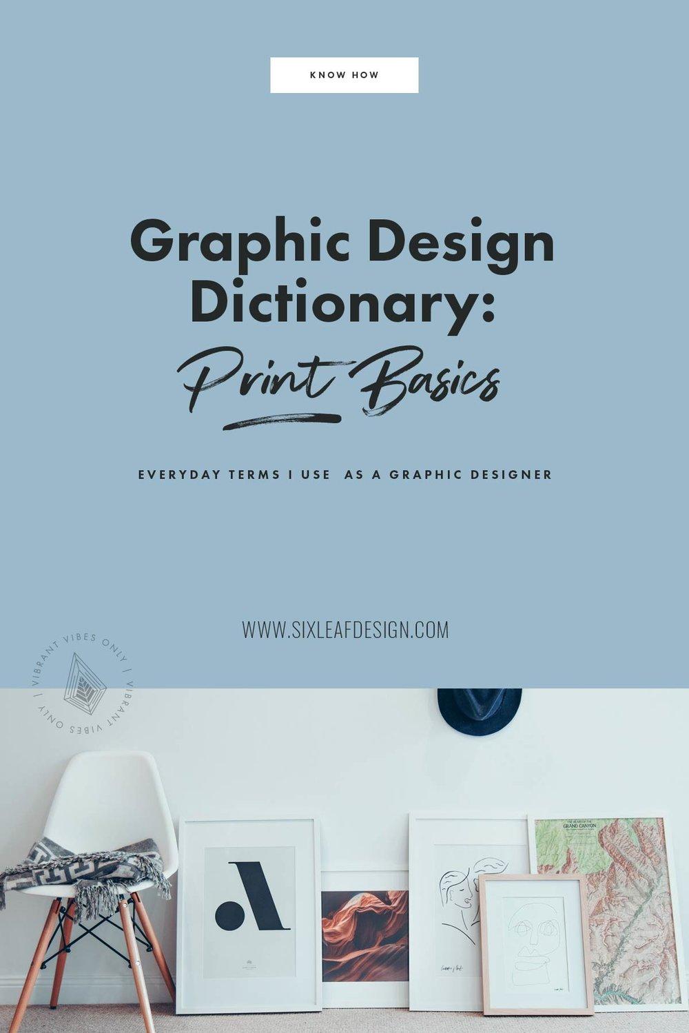 Blog-FeaturedImage-DictionaryPrint.jpg