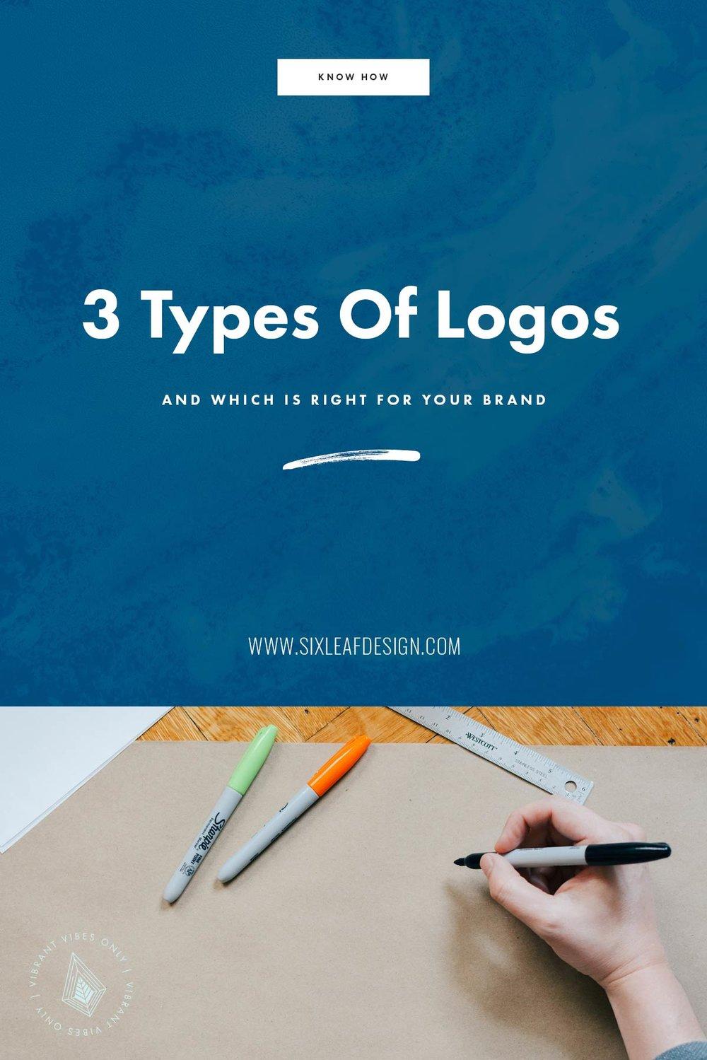 Blog-FeaturedImage-TypesOfLogos.jpg