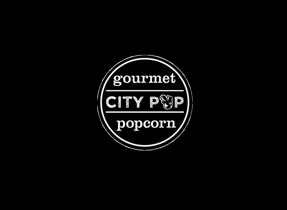 partners-CityPop.png