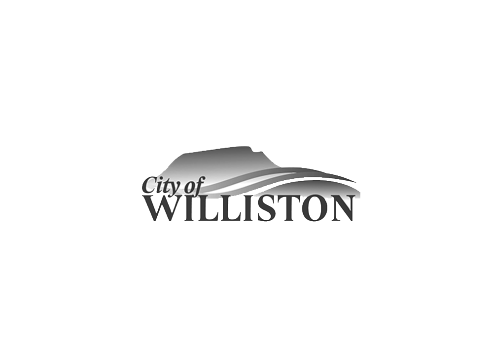 partners-CityOfWilliston.png