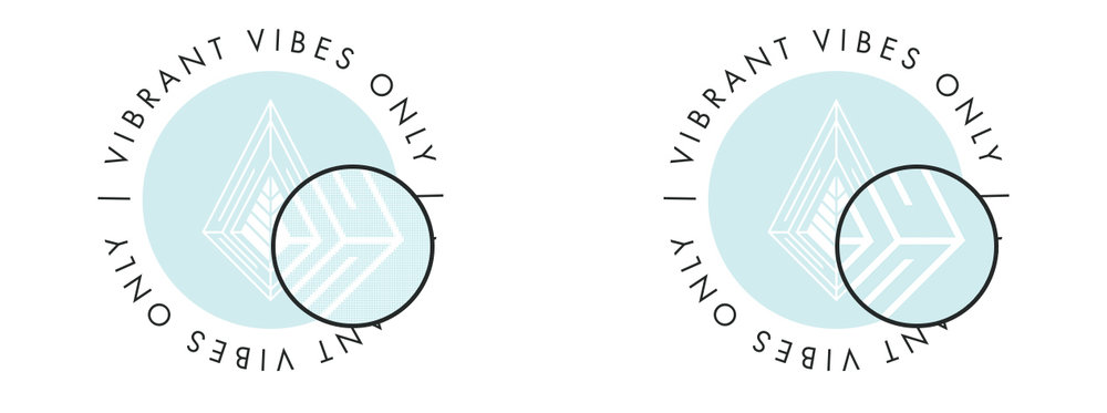The 3 Must-Have Files You Need to Use Your New Logo To Its Full Extent | What is a vector file and why do I need one?