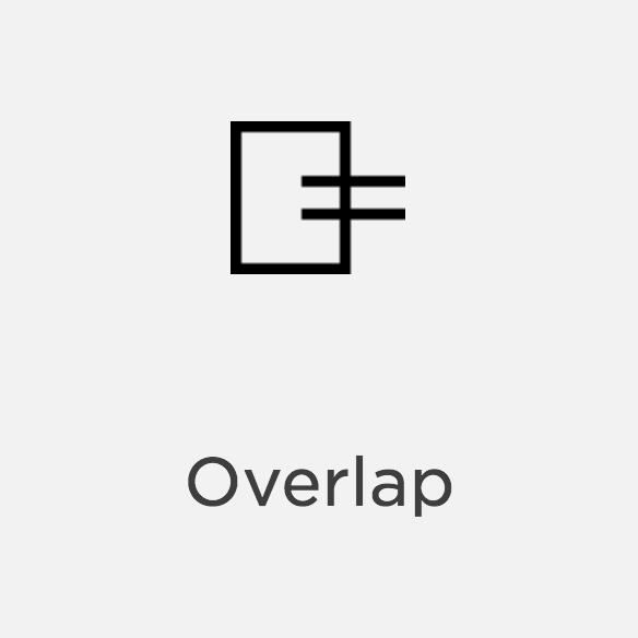 4-Overlap.jpg