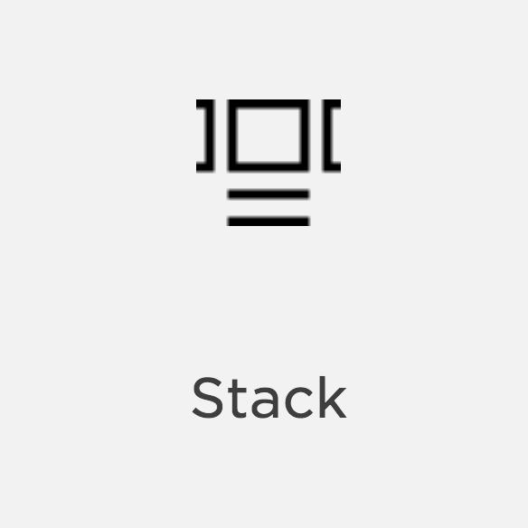 6-Stack.jpg