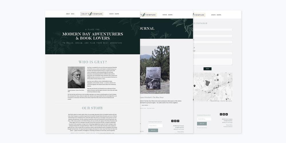 portfolio-GC-horz-2.jpg