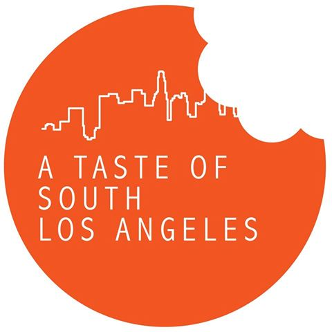 """""""A Taste of South LA"""" is an opportunity for people to see everything that is happening in this often-overlooked part of Los Angeles."""