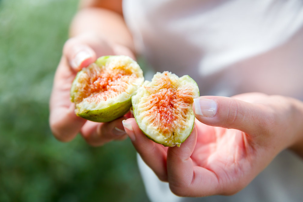 bigstock-Divided-fresh-organic-figs-fro-72831154.jpg