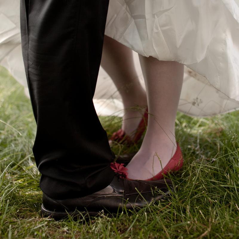Wedding120616_1020.jpg