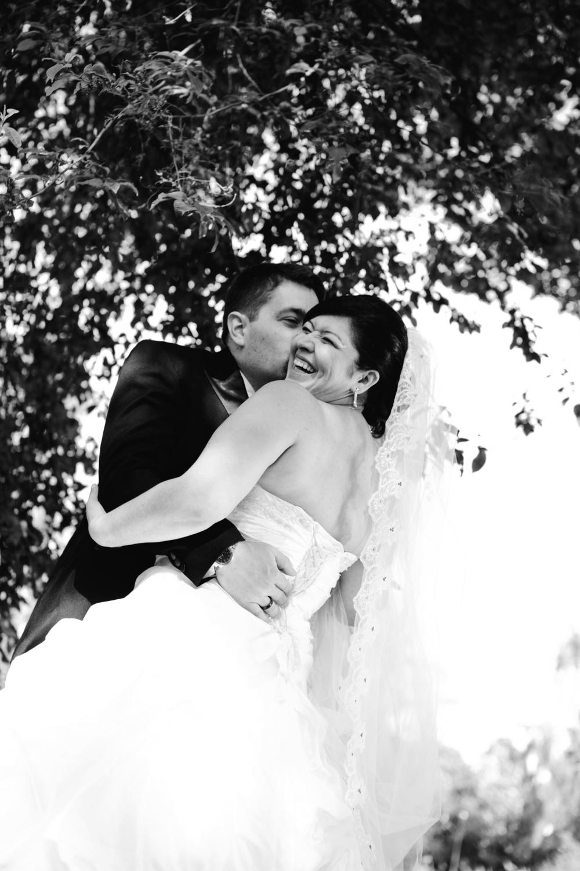 Wedding120616_979c.jpg