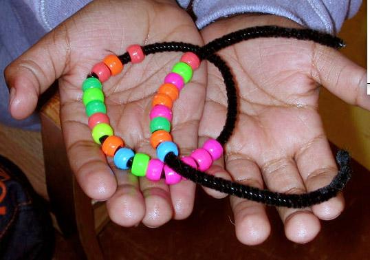 bead hands.jpg