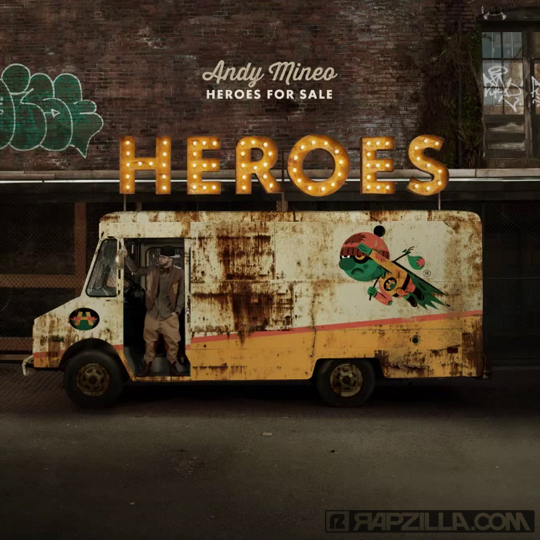 andy-mineo-heroes-for-sale_w.jpg