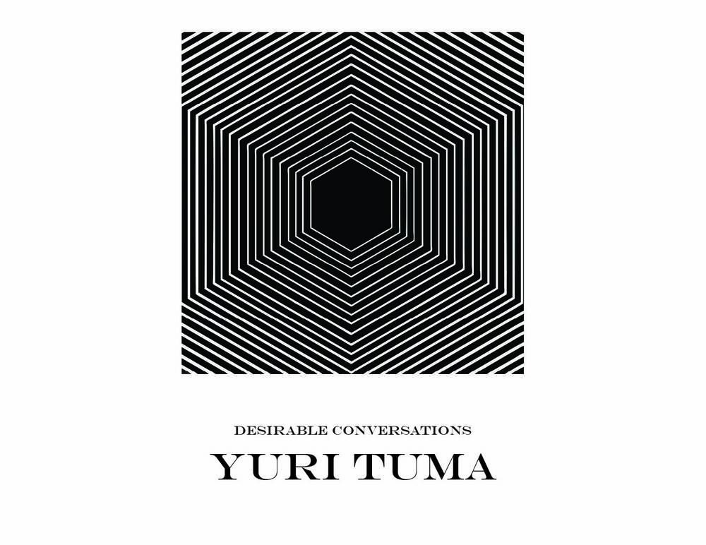 Yuri Tuma Final.jpg