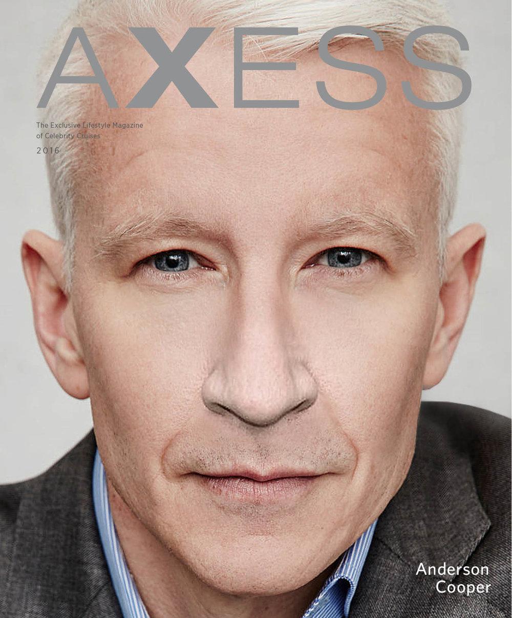 Cooper cover3.jpg