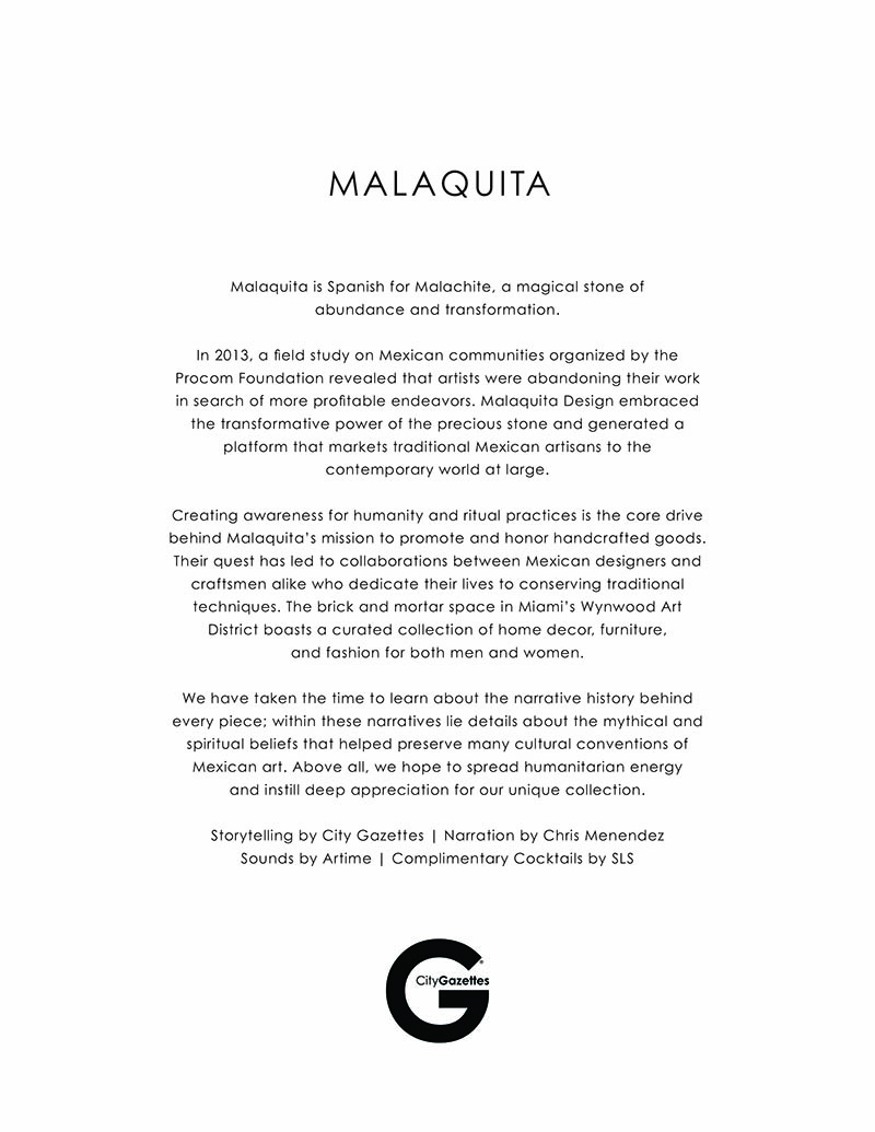 4. Malaquita Product Descriptions_Page_2.jpg