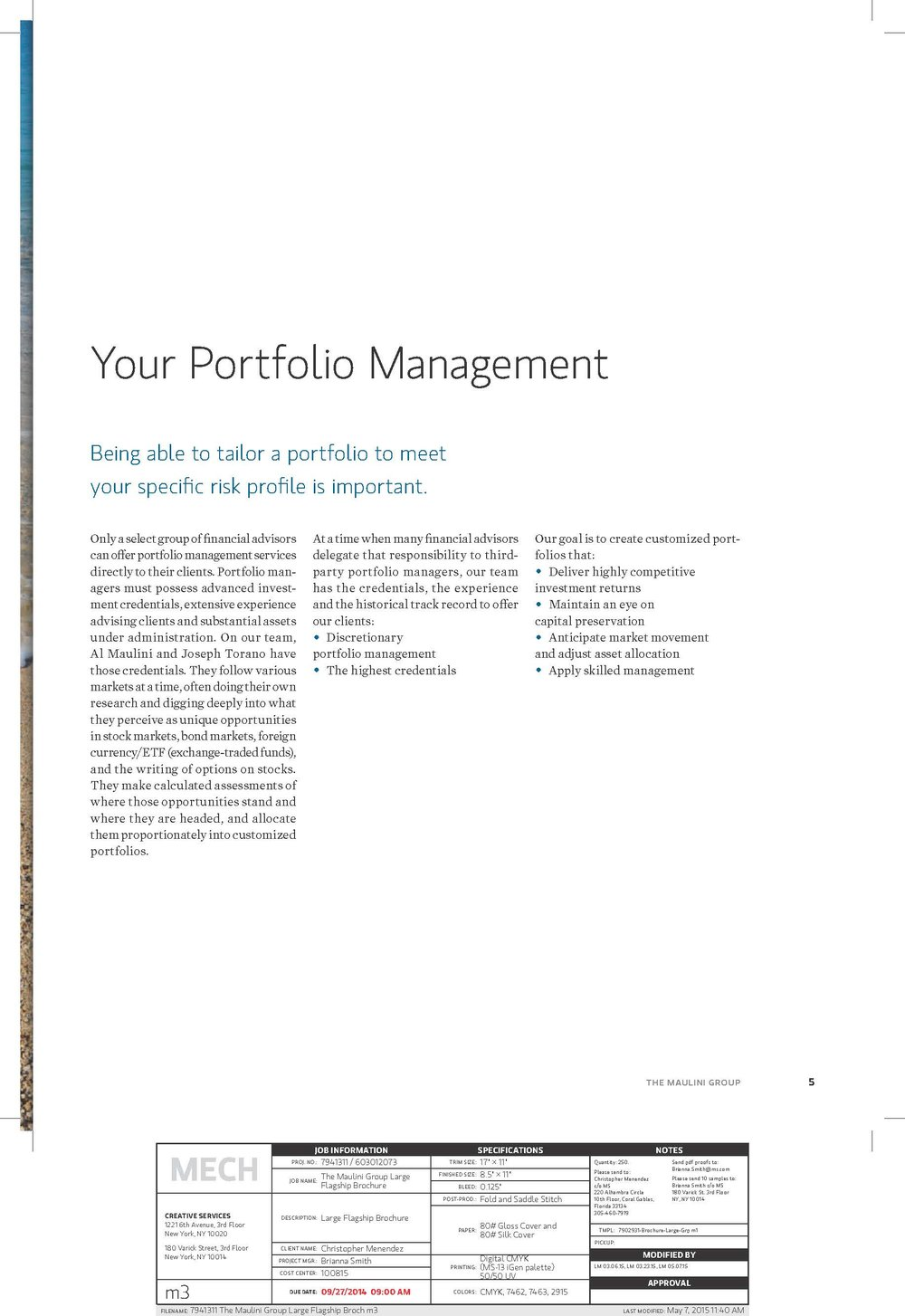 2. The Maulini Group Morgan Stanley_Page_05.jpg