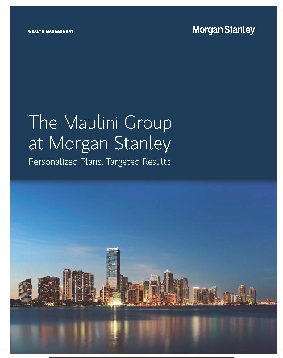 2. The Maulini Group Morgan Stanley_Page_01.jpg