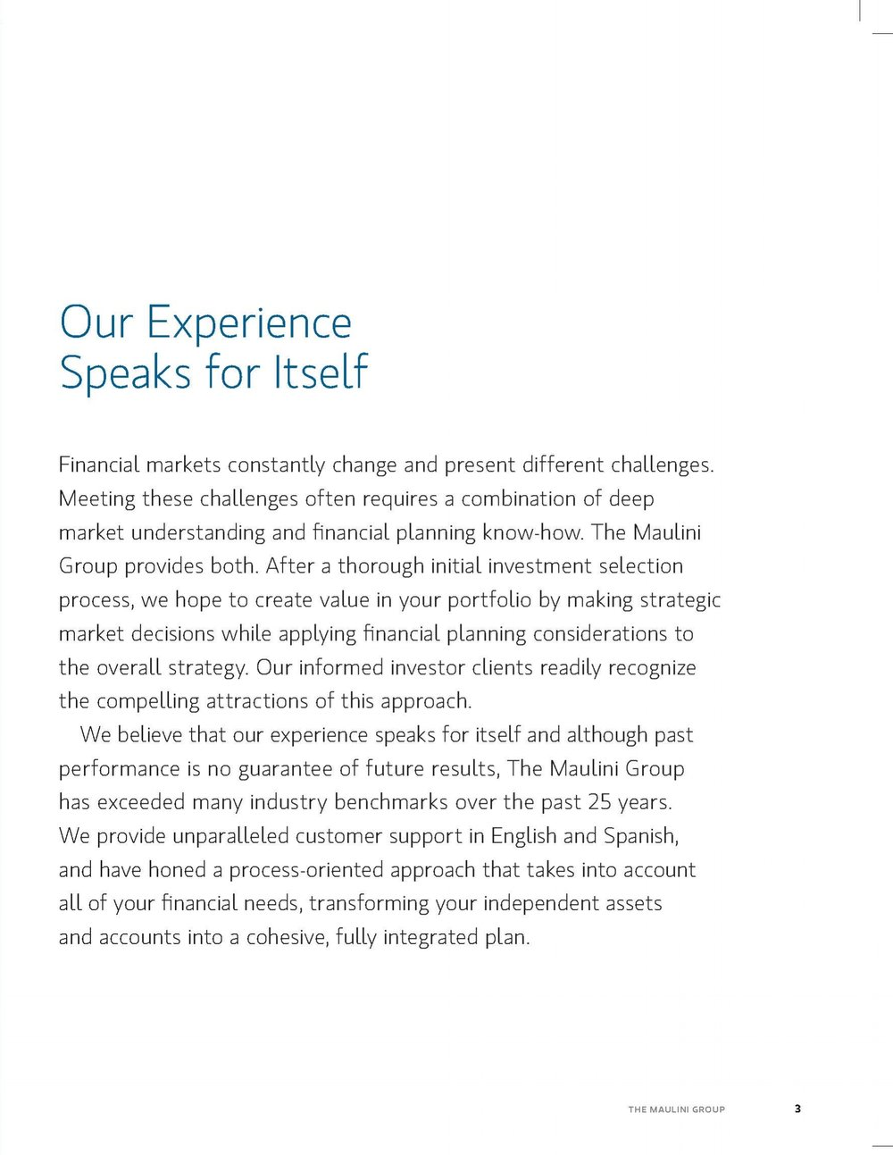 2. The Maulini Group Morgan Stanley_Page_03.jpg