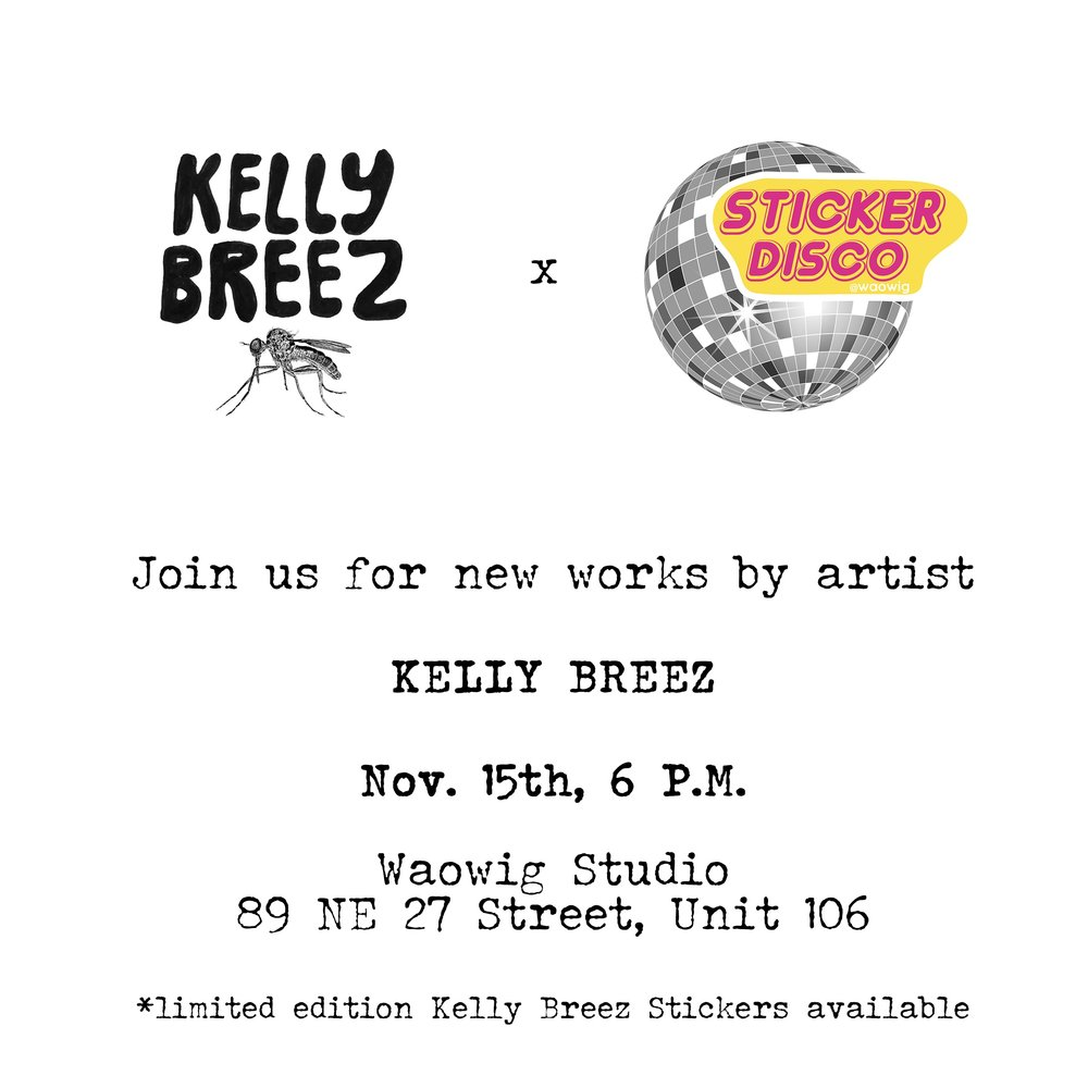 Kelly Breez.jpg