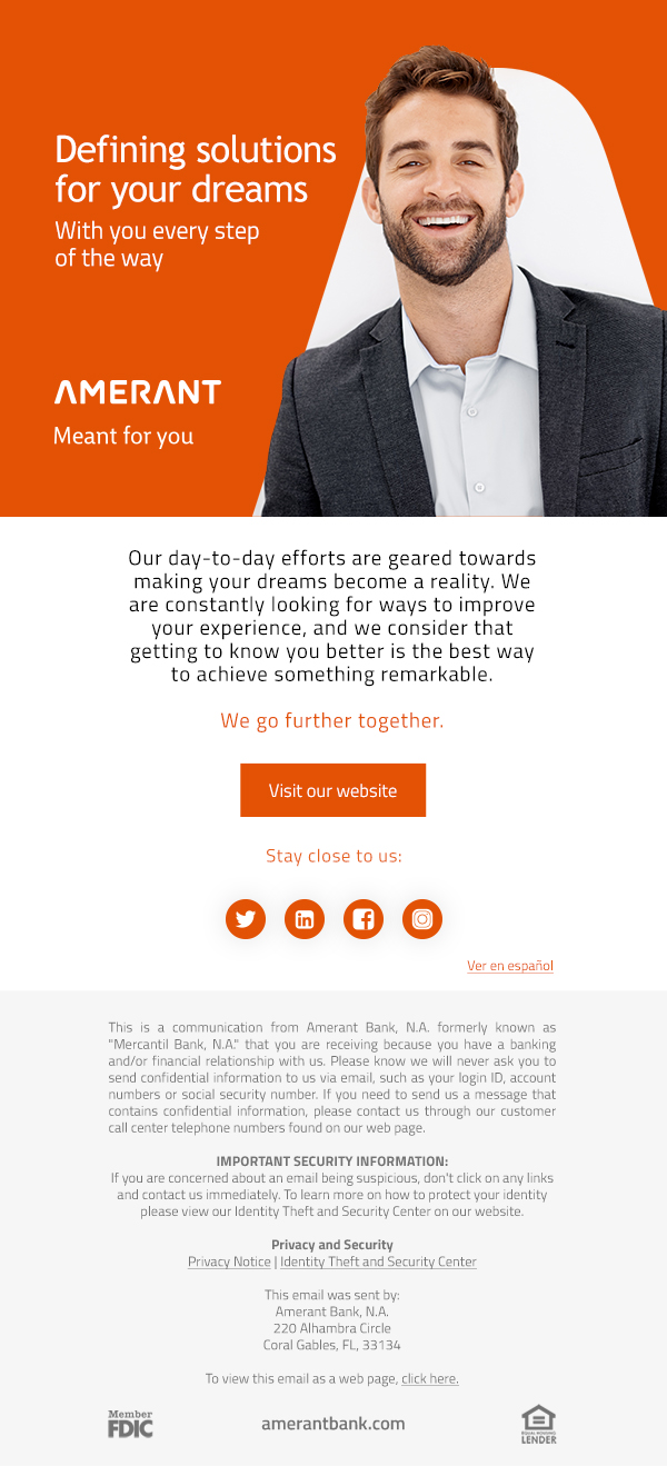 AMRNT_Email_template600px_reachingdreams_2 ENG.jpg