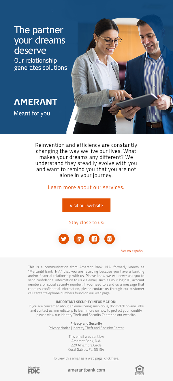 AMRNT_Email_template600px_reachingdreams_4 ENG.jpg