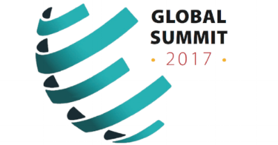 GLOBAL SUMMIT LOGO.png