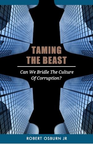 CORRUPTION BOOK COVER.jpg